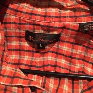 Ben Sherman Shirts - Men's shirt