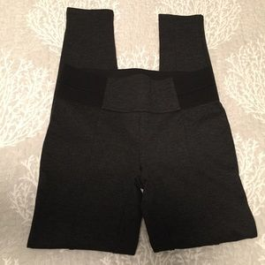 Daisy Fuentes Other - NWOT-Daisy Fuentes Leggings