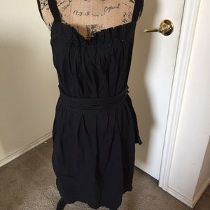 {BCBGMaxAzria Dress}
