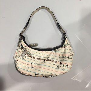 L.A.M.B. Handbags - L.A.M.B. LaSportSac