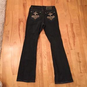 One One Three Denim - One one Jeans