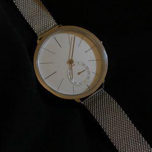 Skagen Accessories - NWT Skagen Watch