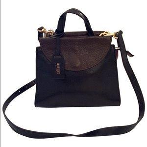 Kate Spade Saturday mini bag CROSSBODY