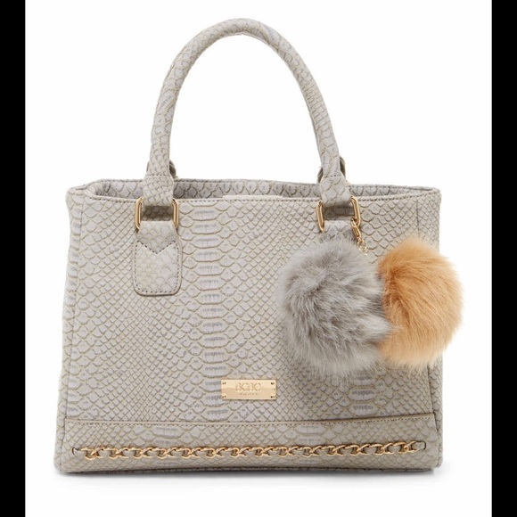 BCBG Paris Handbags - BCBG Paris Rosemeade Bag  NWT