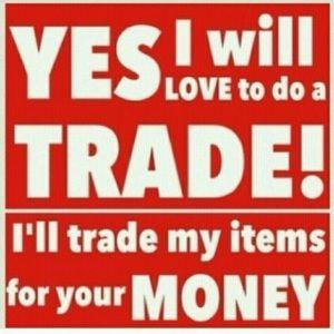 Other - Deals