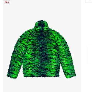 KENZO X H&M Jackets & Blazers - KENZO x H&M Coat