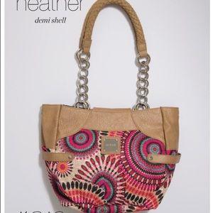 Miche Handbags - Miche Demi SHELL ONLY