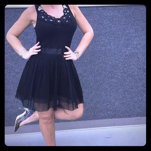 Young Fabulous & Broke Dresses & Skirts - Young fabulous and broke dress