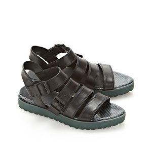 Alexander Wang Shoes - Alexander Wang Aurelie Sandal