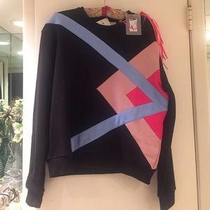 MSGM Tops - MSGM great sweatshirt.