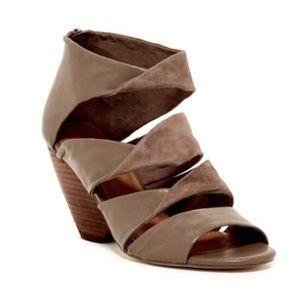 Corso Como Shoes - Corso Como Carington Twist Sandal
