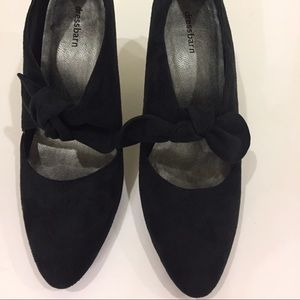Dress Barn Shoes - Shoes