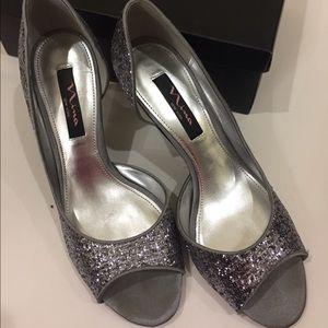 Nina Shoes - Shoes