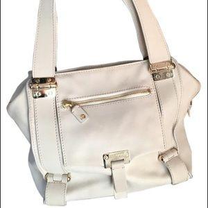 Jimmy Choo Handbags - JIMMY CHOO handbag