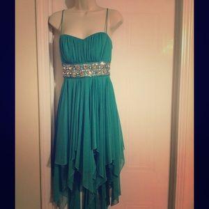 Dresses & Skirts - Cute party dress/Christmas dress/New Years dress.