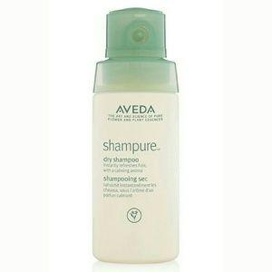 Aveda Other - Aveda Shampure Dry Shampoo, 2 oz