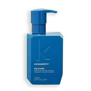 Kevin Murphy  Other - Kevin Murphy Re.Store Cleansing Treatment