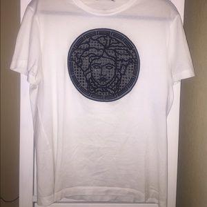 Versace Other - Versace shirt for men