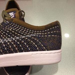 best sneakers 4b094 69ae0 Nike Shoes - 💥NIB💥 NIKE Tennis Classic Ultra Flyknit~ various
