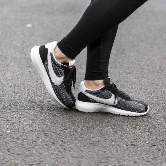 Zapatos Nike Nib Diversas Mujeres Roshe Ld1000 Diversas Nib Poshmark 1842f3