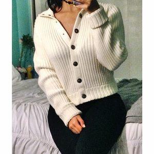 Tommy Hilfiger Sweaters - 90's•Tommy Hilfiger✨