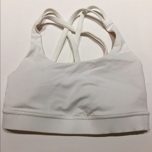!!sale!!Lululemon Yoga Bra
