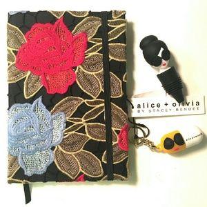 Alice + Olivia by Stacey Bendet Gift Set