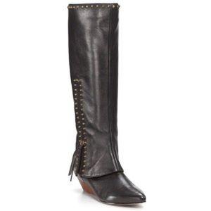 Boutique9 Bitzah Boots