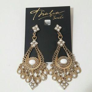 Thalia Sodi Jewelry - Thalia Sodi Earrings