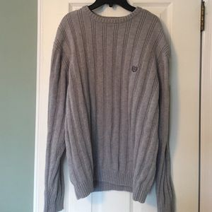 Chaps Other - Men's CHAPS Sweater