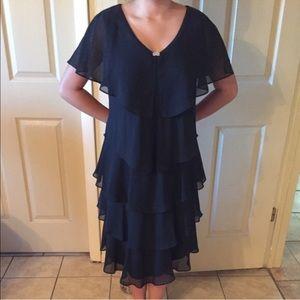 Patra Dresses & Skirts - Formal dress