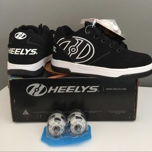 Heelys Other - Heelys size youth 3. New in box