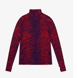 KENZO H&M Tops - KENZO H&M Wool Turtleneck Sweater