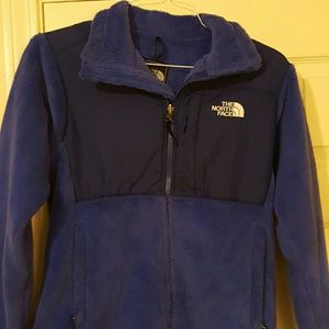 North Face Jackets & Blazers - North Face jacket (xs)