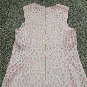 Karl Lagerfeld Dresses & Skirts - Karl Lagerfield Paris dress