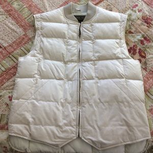 Pacific Trail Jackets & Blazers - Pacific trail vest