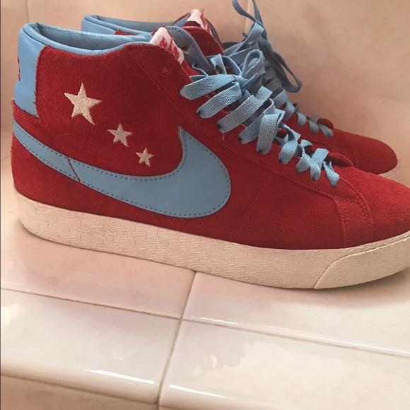buy popular f34d5 fd973 Nike sb Blazer Vanilla Ice. M5856e3624225be3113001861