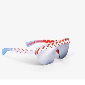 KENZO H&M Accessories - KENZO H&M Sunglasses