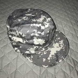 Other - Army Fatigue Cap