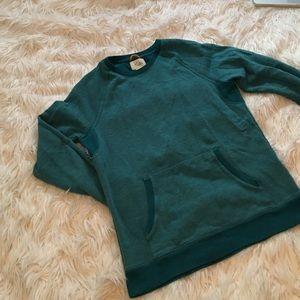 koto Sweaters - Koto sweater | size medium