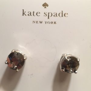 Snapin Accessories Snap In Jewelry Case Organizer Poshmark
