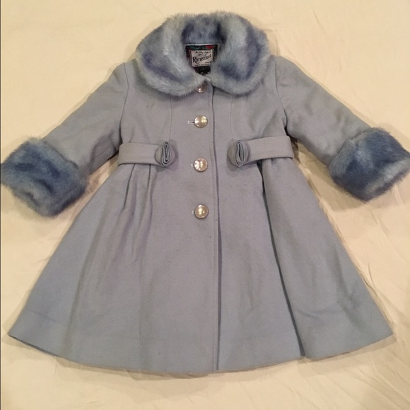 87349101c298e Rothschild Jackets   Coats