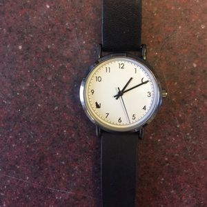 Accessories - UO witch watch