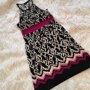 B. Darlin Dresses & Skirts - B. Darling dress | size 11/12