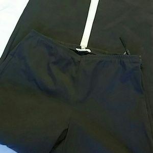 Eileen Fisher Pants Sz Small
