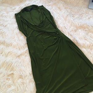 Norma Kamali Dresses & Skirts - Norma kamali Dress | size medium