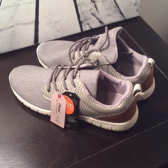 Primark Shoes   Boys Greywhite Shoe