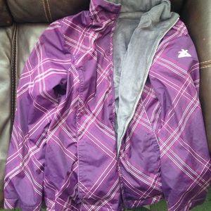 ZeroXposur Jackets & Blazers - NWOT ZeroXposure Women's Coat