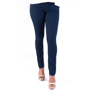 Classic Skinny Blue Jeans (NEW)