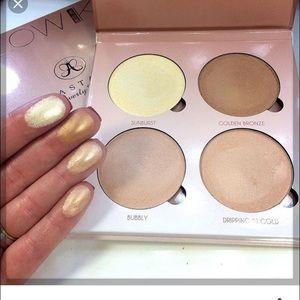 Other - Anastasia Beverly Hills that glow glow kit